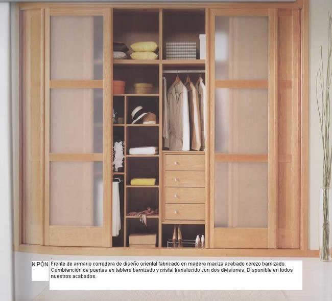 Ideas de dise o ikea zapateros plastico decoraci n de - Conforama armarios dormitorio ...
